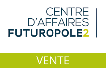 Centre d'affaires FUTUROPOLE 2